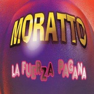 Moratto 歌手頭像