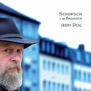 Schorsch de Bagasch 歌手頭像