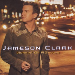 Jameson Clark 歌手頭像