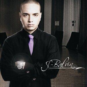 J - Balvin