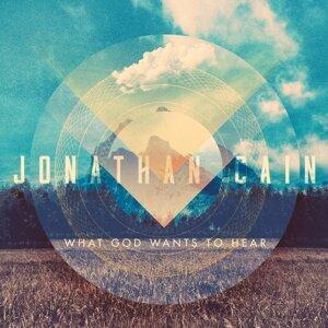 Jonathan Cain 歌手頭像