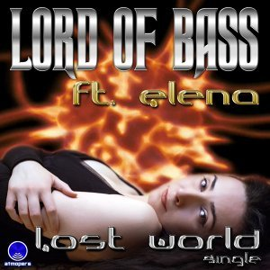 Lord Of Bass feat. Elena 歌手頭像