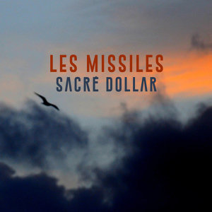 Les Missiles 歌手頭像