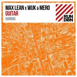 Max Lean & Wijk & Mero 歌手頭像