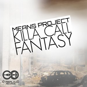Means Project 歌手頭像