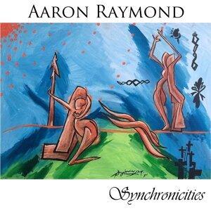 Aaron Raymond 歌手頭像