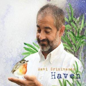 Ravi Srinivasan 歌手頭像