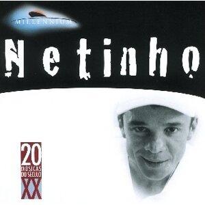 Netinho (Samba) 歌手頭像