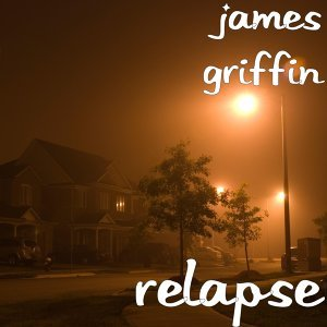 James Griffin 歌手頭像