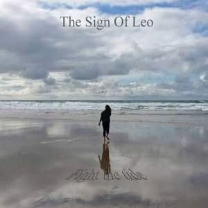 The Sign of Leo 歌手頭像