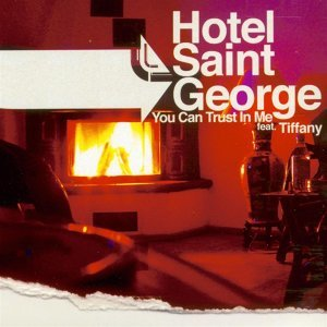 Hotel Saint George 歌手頭像