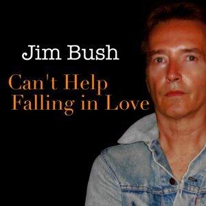 Jim Bush 歌手頭像