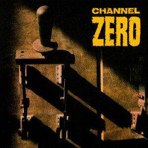Channel Zero 歌手頭像