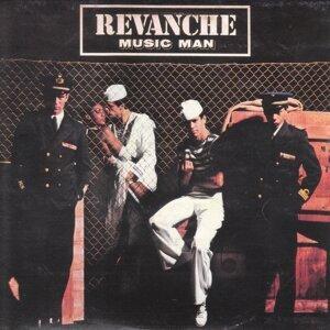 Revance 歌手頭像