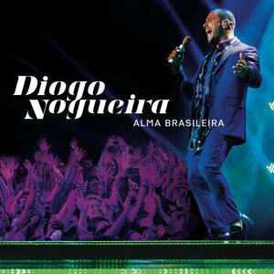 Diogo Nogueira 歌手頭像