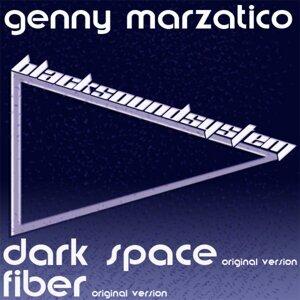 Genny Marzatico 歌手頭像