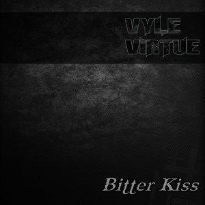 Vyle Virtue 歌手頭像