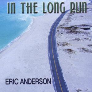 Eric Anderson 歌手頭像