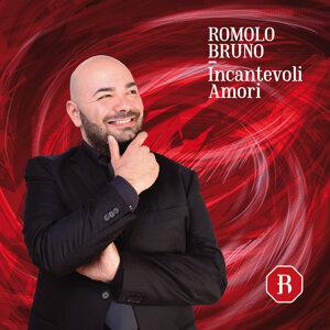 Romolo Bruno, Nicola Marasco 歌手頭像