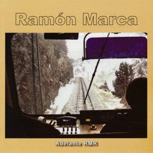 Ramón Marca 歌手頭像