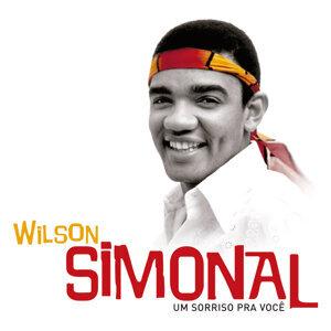 Wilson Simonal