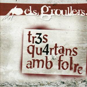 Els Groullers