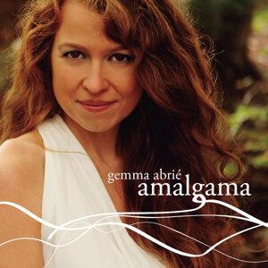 Gemma Abrié 歌手頭像