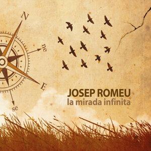 Josep Romeu 歌手頭像