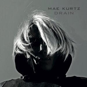 Mae Kurtz 歌手頭像