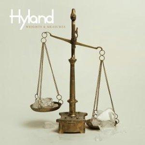 Hyland 歌手頭像