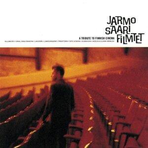 Jarmo Saari 歌手頭像