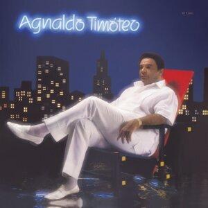 Agnaldo Timoteo 歌手頭像