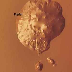 Fiedel