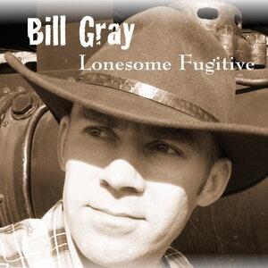 Bill Gray 歌手頭像