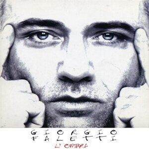 Giorgio Faletti 歌手頭像