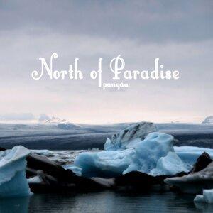 North of Paradise 歌手頭像