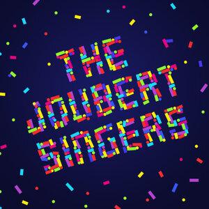 The Joubert Singers 歌手頭像