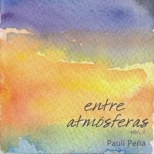 Paulí Peña 歌手頭像