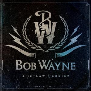 Bob Wayne 歌手頭像