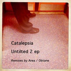 Catalepsia 歌手頭像
