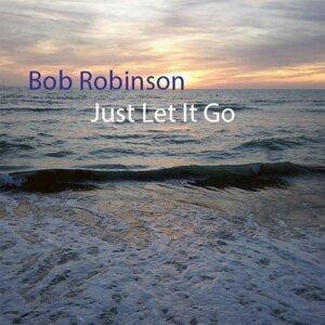 Bob Robinson 歌手頭像