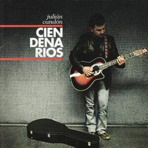 Julián Candón, Bernabé Escudero - Esteban Dionis 歌手頭像