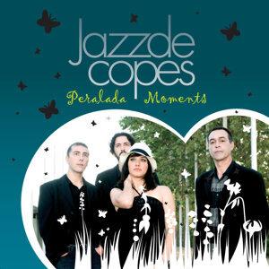 Jazz de Copes 歌手頭像