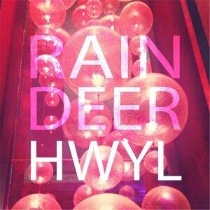 Raindeer 歌手頭像