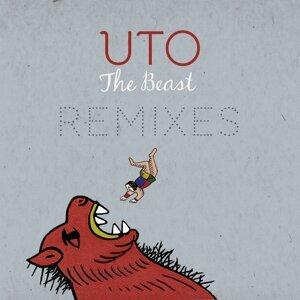 Uto 歌手頭像