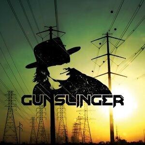 Gunslingers 歌手頭像