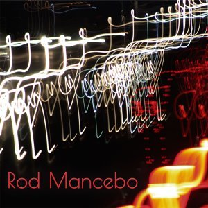Rod Mancebo 歌手頭像