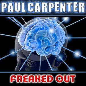Paul Carpenter 歌手頭像