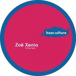 Zoe Xenia