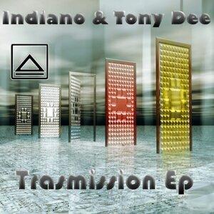 Indiano, Tony Dee
